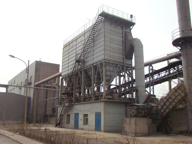 包钢炼铁厂四烧复合烧结2250平除尘系统.JPG